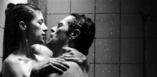 Antichrist recensione del film di Lars von Trier