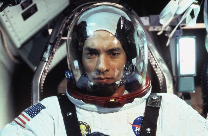 50 anni dallo sbarco sulla Luna