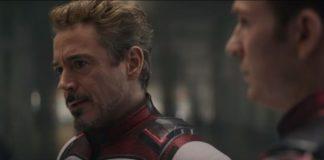 Avengers: Endgame sta per superare Avatar al Box Office