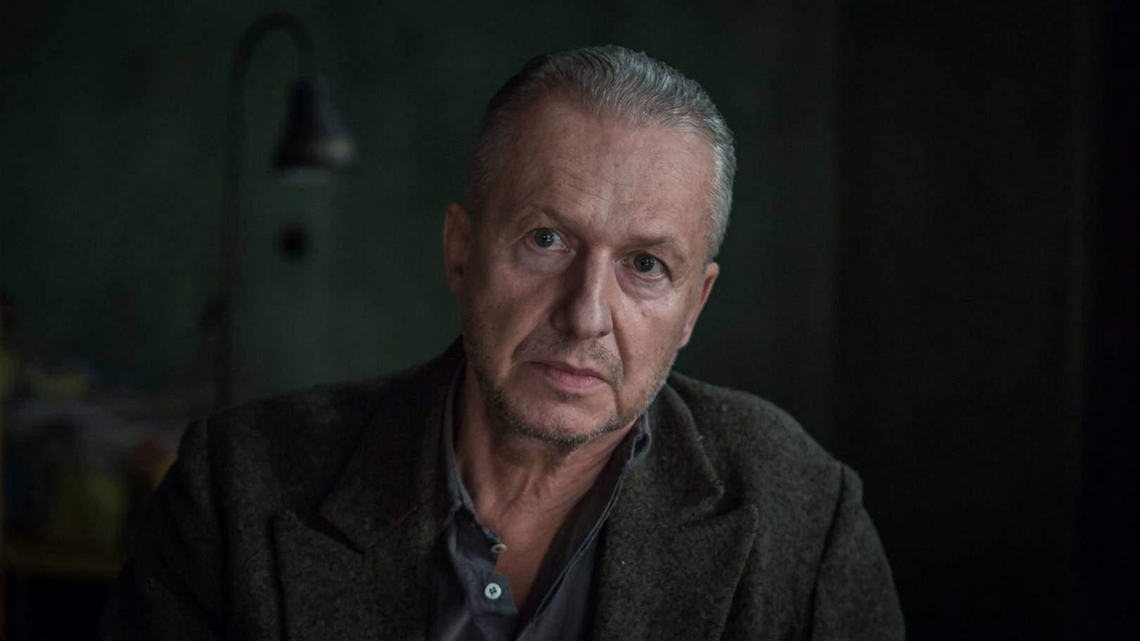 Il ritratto negato di Andrzej Wajda