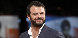 Ischia Film Festival: Edoardo De Angelis