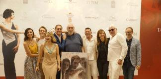 Taormina Film Fest: Phillip Noyce e Show me what you got