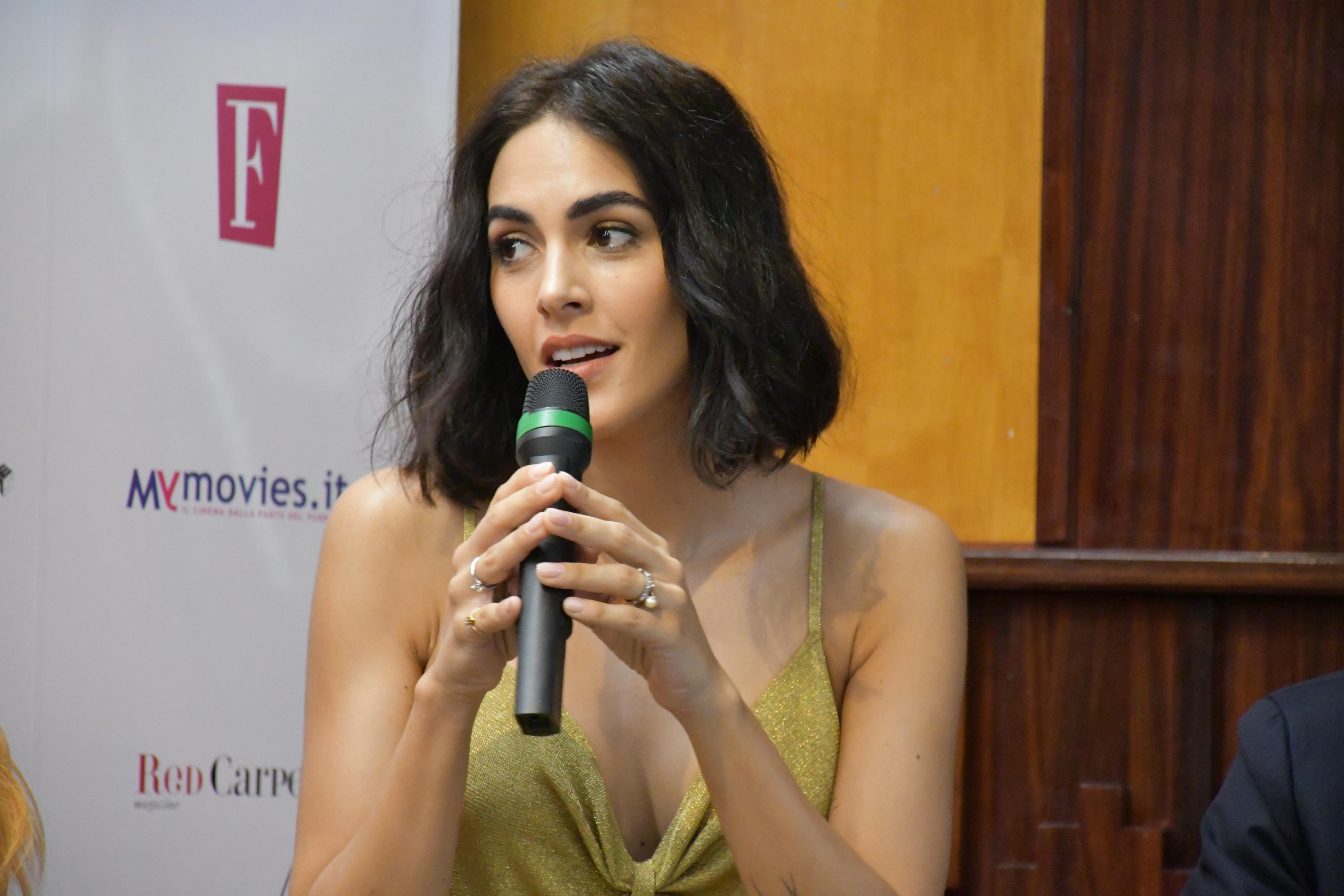 Rocío Muñoz Morales