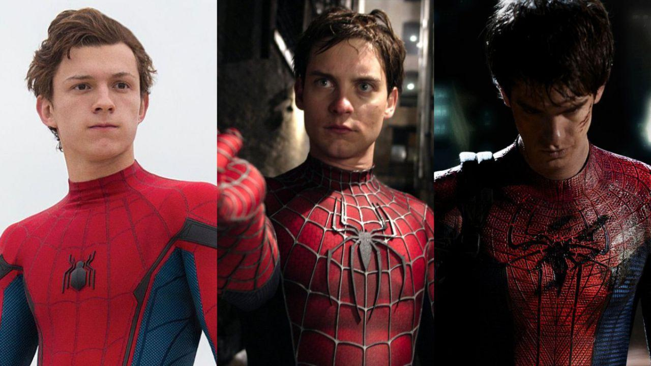Spider-Man: Far From Home e quell'easter egg 'nascosto'