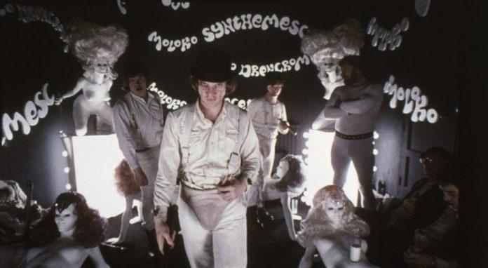 Cinque film cult degli anni Settanta