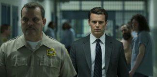 Netflix agosto 2019, novità in catalogo: cosa vedere, tra film e serie tv
