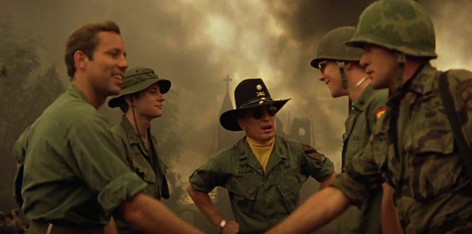 Apocalypse Now: 40esimo anniversario