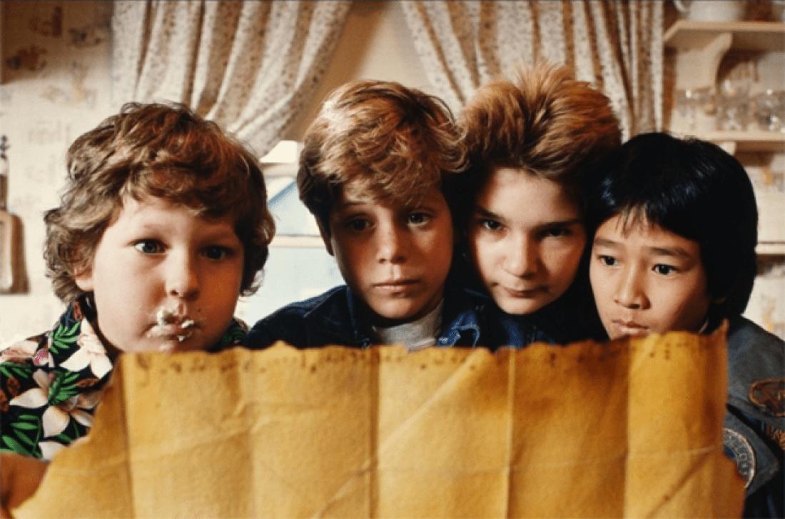 Cinque film cult anni Ottanta