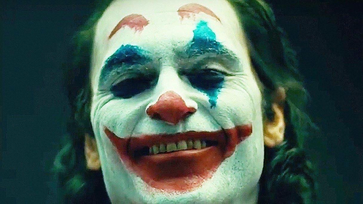Joaquin Phoenix è il Joker per Todd Phillips