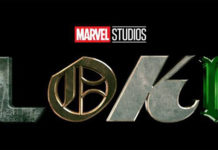 Disney+: arriva la serie TV Marvel Loki