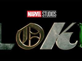 Disney+: arriva la serie TV Marvel Loki