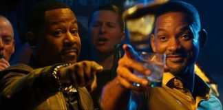 Box Office USA: Bad Boys For Life supera i 100 milioni