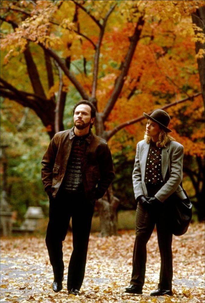 Cinque film autunno da rivedere