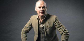 Buon compleanno Michael Keaton