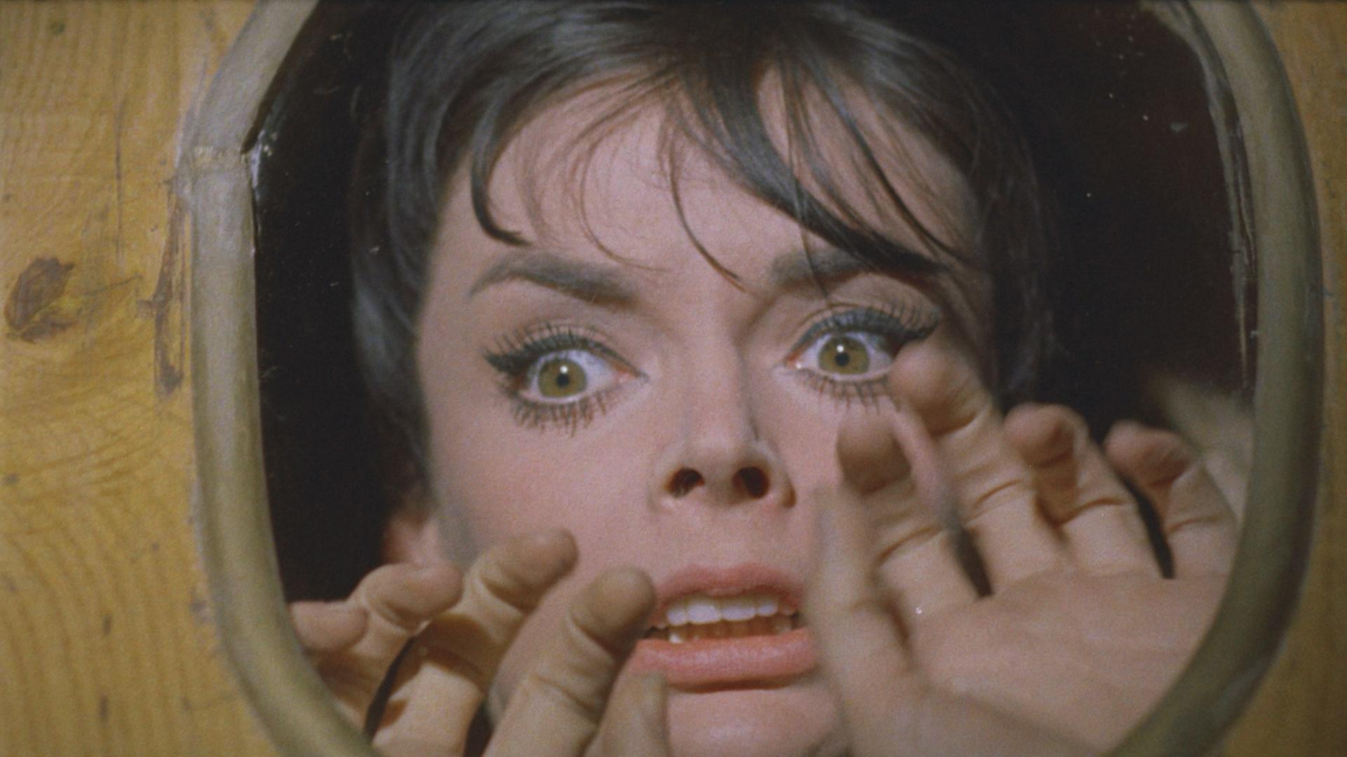 Boia, maschere e segreti: l'horror italiano degli anni sessanta