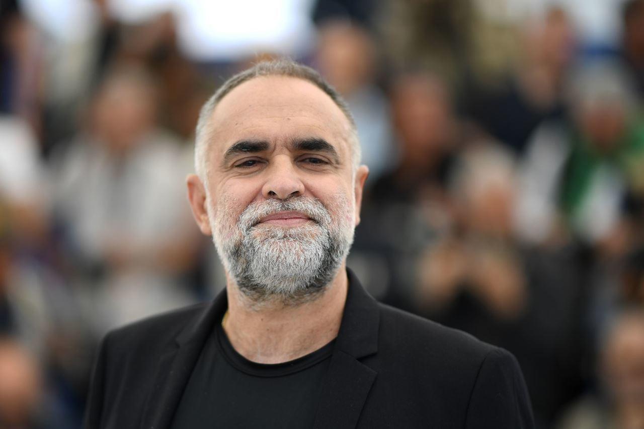 Karim Aïnouz: intervista al regista di La vita invisibile di Eurídice Gusmão