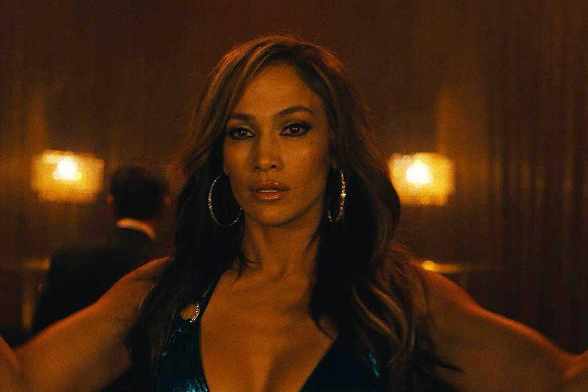Jennifer Lopez alla sua miglior prova in carriera