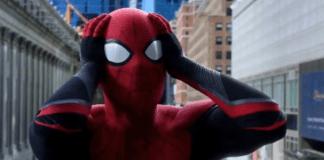 Spider-Man dice addio al MCU