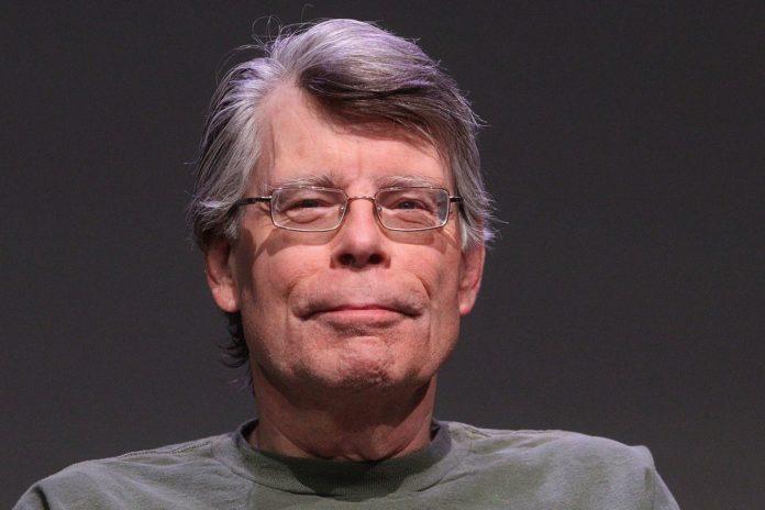 5 migliori film basati sui romanzi di Stephen King