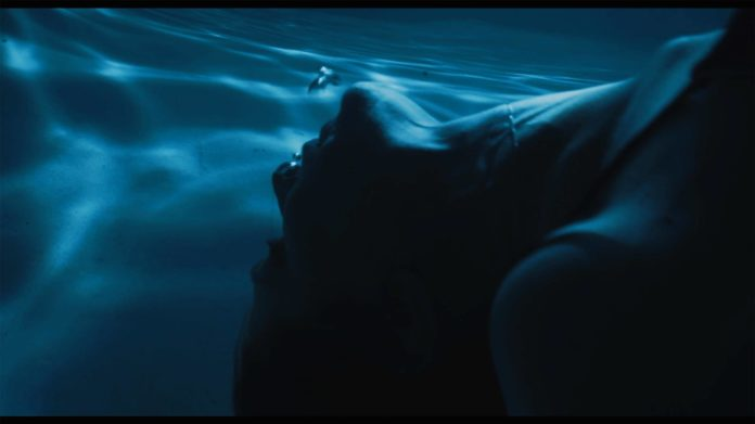 Drowning recensione