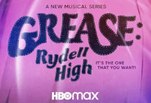 Grease: Rydell High
