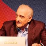 Scorsese attacca Marvel al BFI London Film Festival