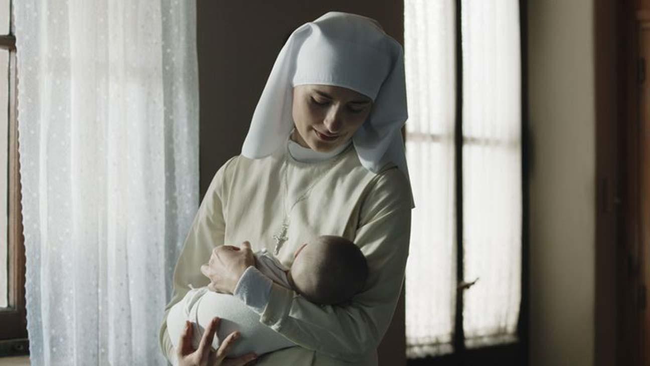 Maternal recensione