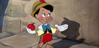 Pinocchio: Robert Zemeckis possibile regista del live action Disney