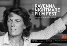 Ravenna Nightmare Film Fest XVII edizione