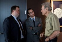 Richard Jewell: il trailer del nuovo film di Clint Eastwood
