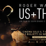Roger Waters. Us + Them recensione