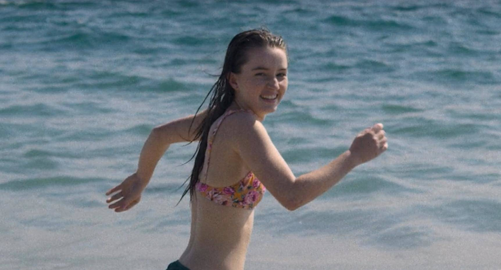 Kaitlyn Dever protagonista di Unbelievable