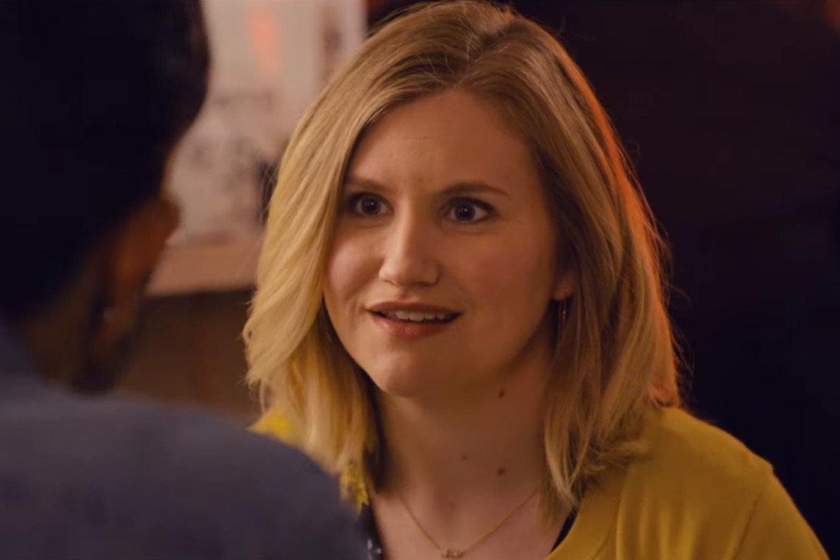 Brittany non si ferma più recensione