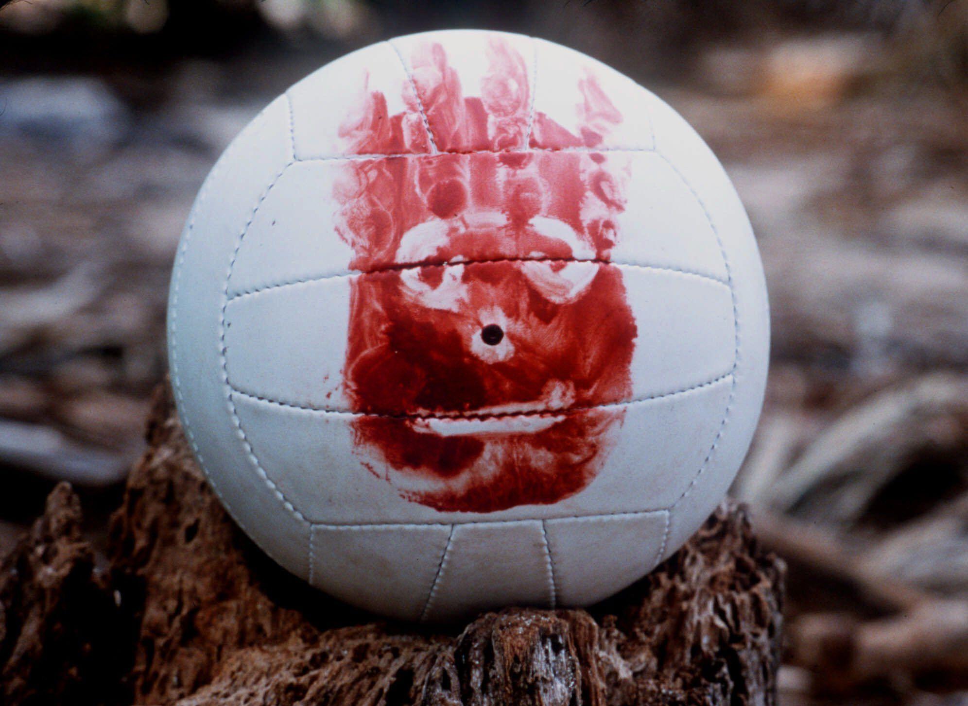 Wilson il pallone