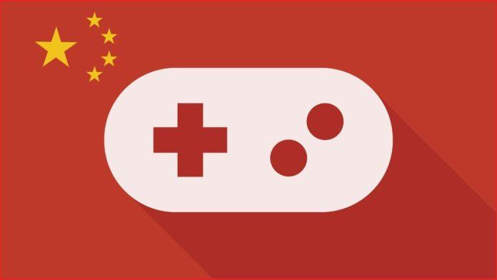 La Cina vieta i videogiochi ai minorenni