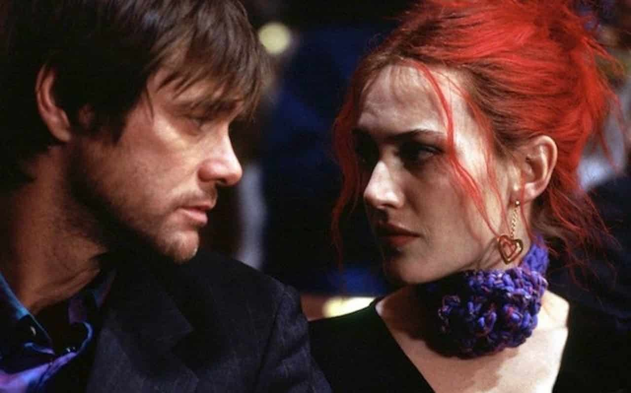 Se mi lasci ti cancello (2004)