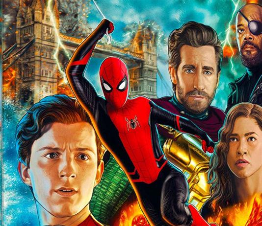 Home video uscite novembre 2019: novità Blu-ray e Dvd in uscita