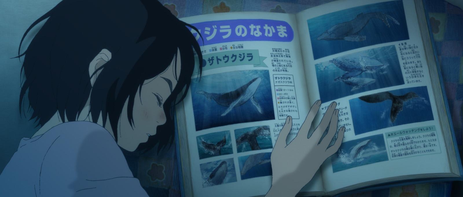 I figli del mare recensione