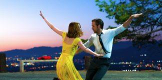 La La Land: stasera in tv