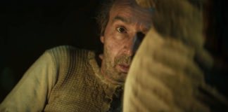 Pinocchio: nuovo trailer e cast del film di Matteo Garrone
