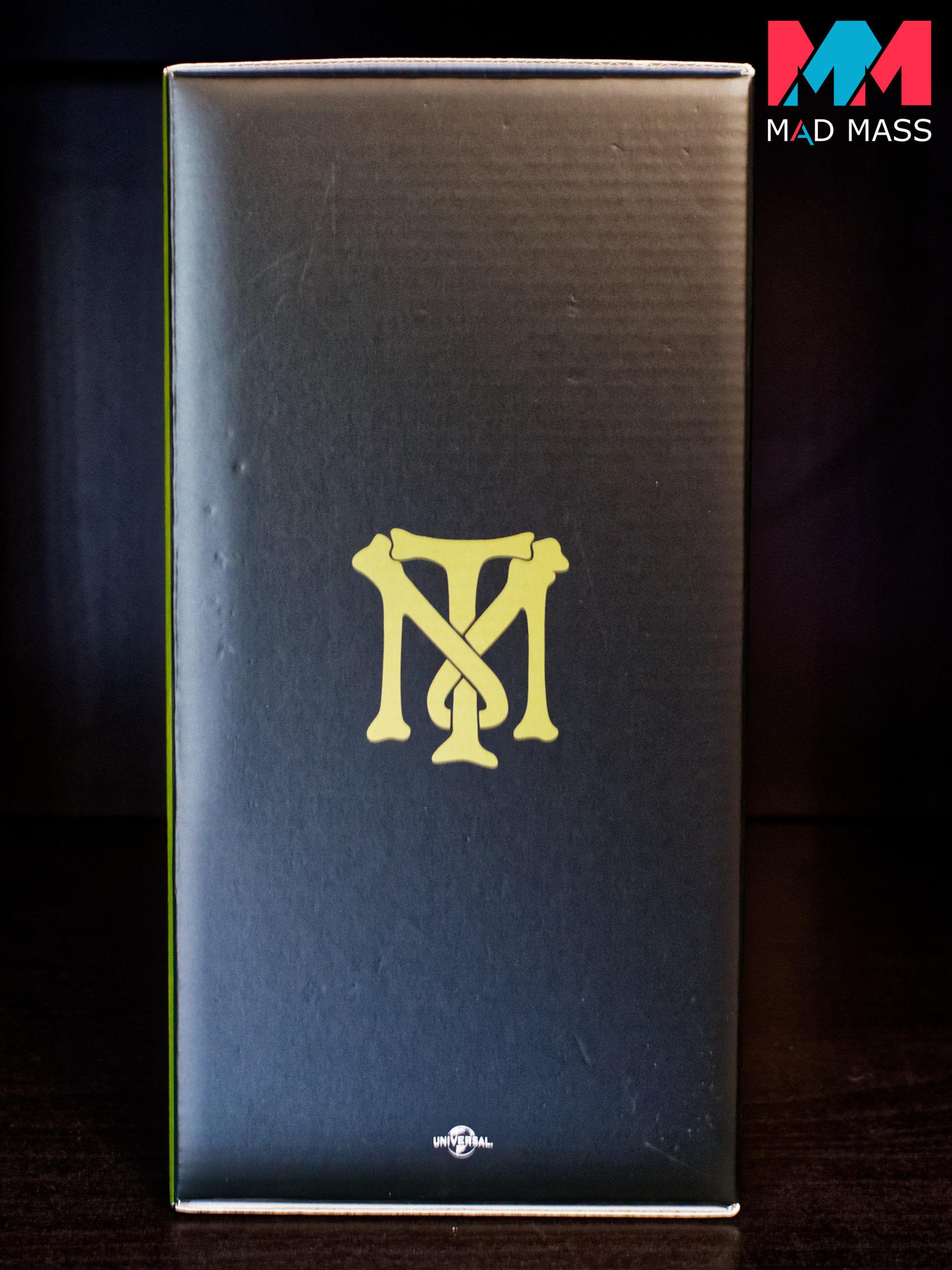Tony Montana: l'indimenticabile simbolo