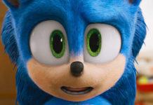 Sonic - Il film: trailer, trama e cast