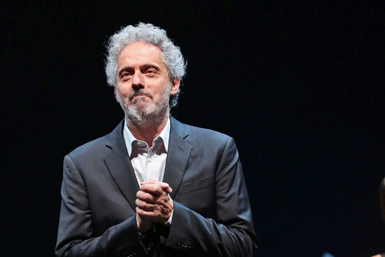 Nicola Piovani ha musicato Gli anni più belli di Gabriele Muccino
