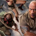 Jumanji 2: The Next Level recensione
