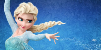 Box Office Italia: Frozen 2 supera Maleficent: Signora del male e punta Aladdin