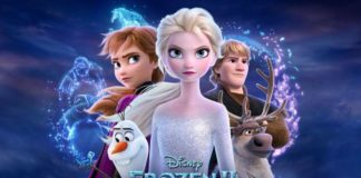 Box Office Cinema USA: Frozen 2 supera Joker