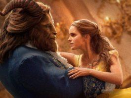 Disney Natale 2019 film in TV