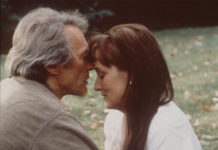 I ponti di Madison County recensione