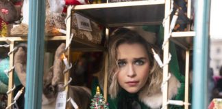 Last Christmas recensione