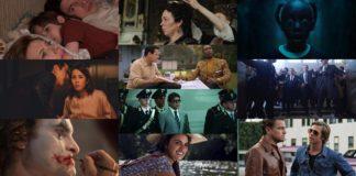 Maddy Awards 2019 - Top 10 migliori film dell'anno secondo MadMass